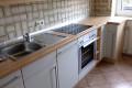 Renoviere Küche 1