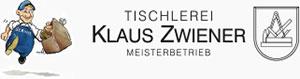 Tischlerei Zwiener
