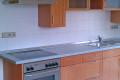 Renovierte Küche 2