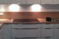 Renovierte Küche 3