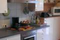 Renovierte Küche 4