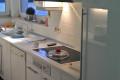 Renovierte Küche 5