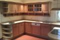 Renovierte Küche 6