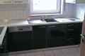 Renovierte Küche 7